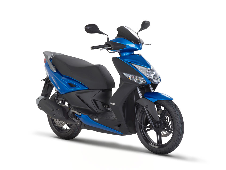 kymco agility city 125 all technical data of the model agility city 125 from kymco. Black Bedroom Furniture Sets. Home Design Ideas