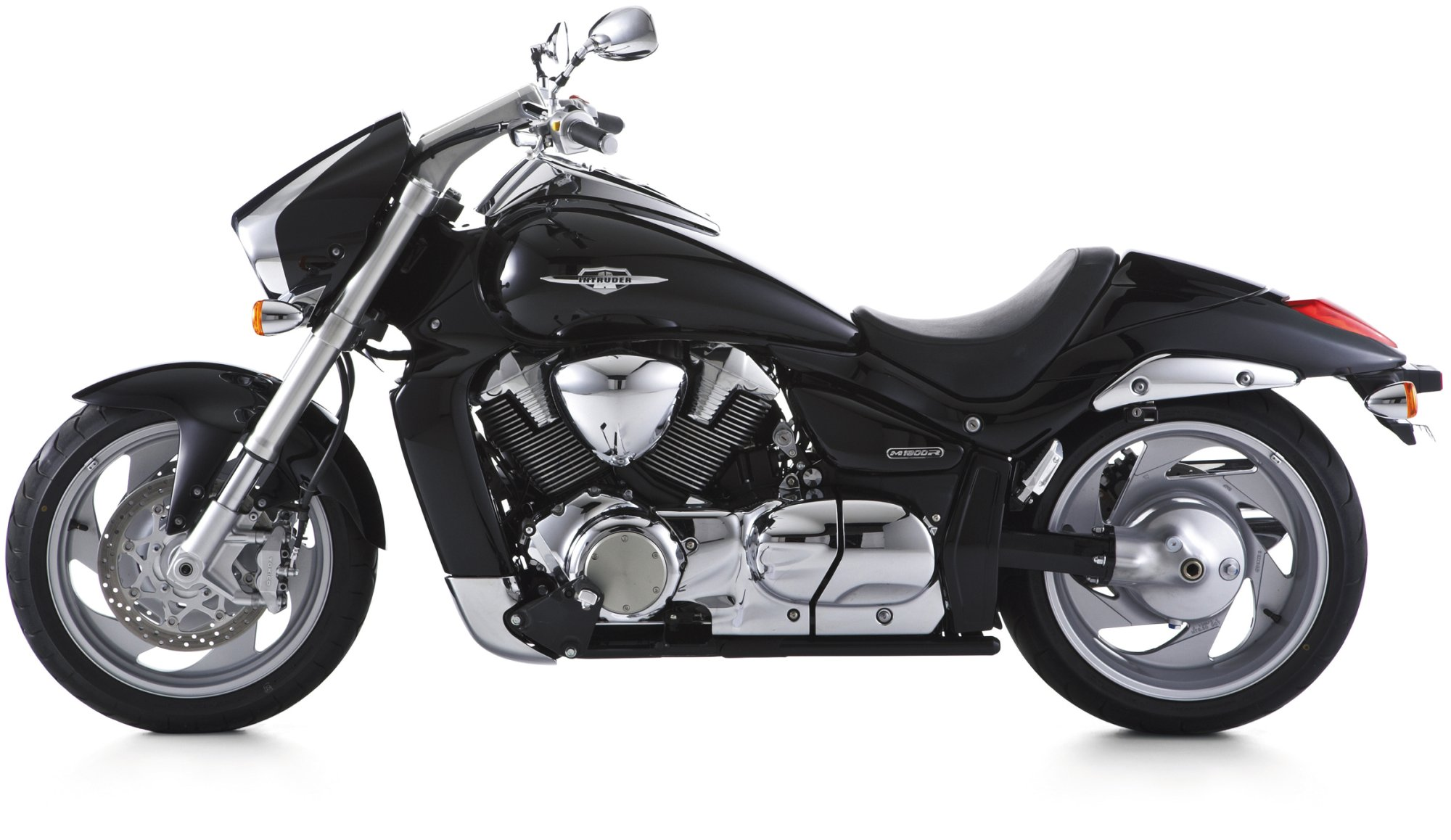 suzuki intruder m1800r all technical data of the model. Black Bedroom Furniture Sets. Home Design Ideas