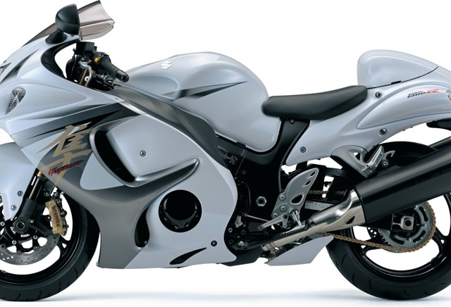 motorrad occasion suzuki gsx 1300 r hayabusa kaufen. Black Bedroom Furniture Sets. Home Design Ideas