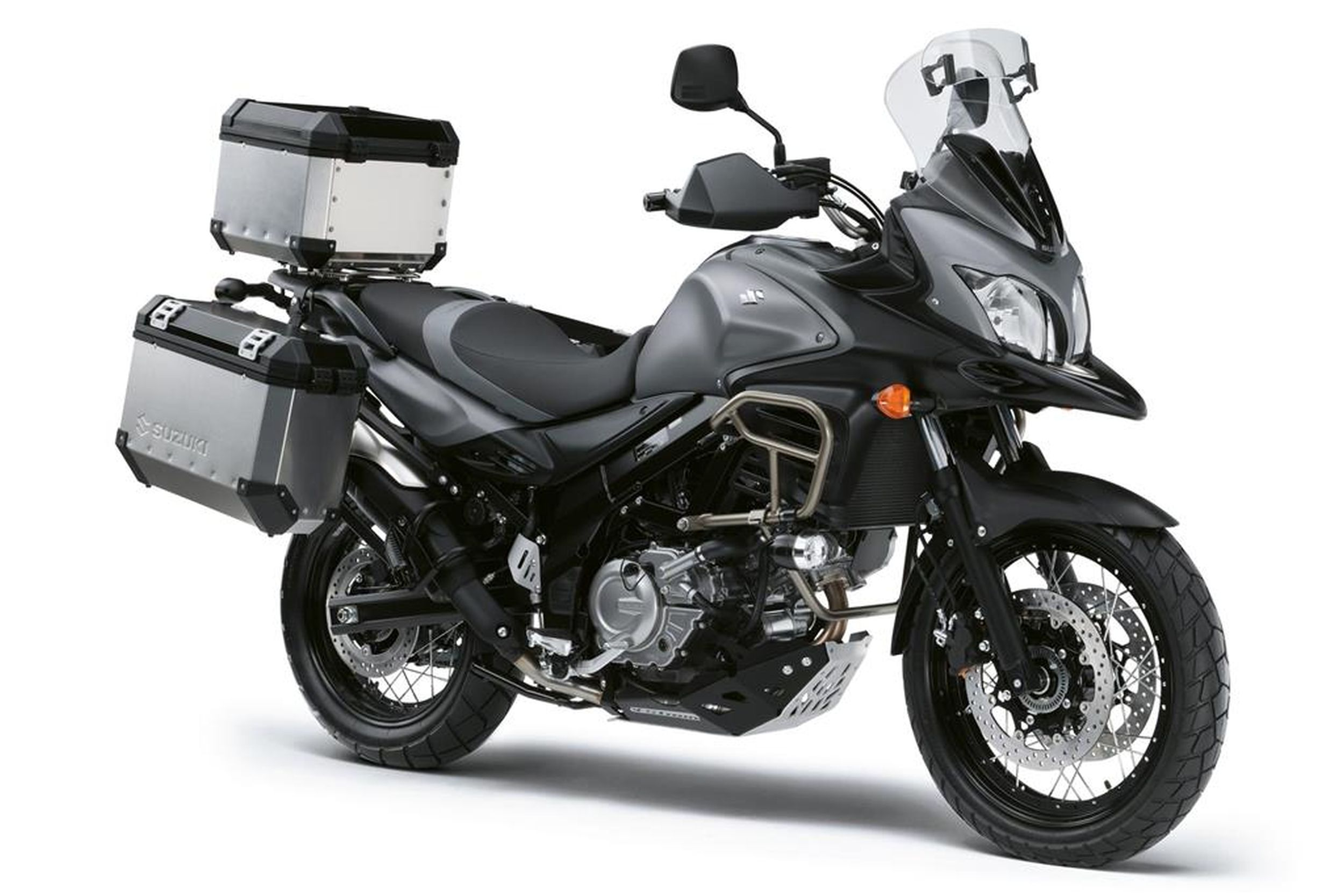 suzuki v strom 650 xt traveller alle technischen daten zum modell v strom 650 xt traveller von. Black Bedroom Furniture Sets. Home Design Ideas