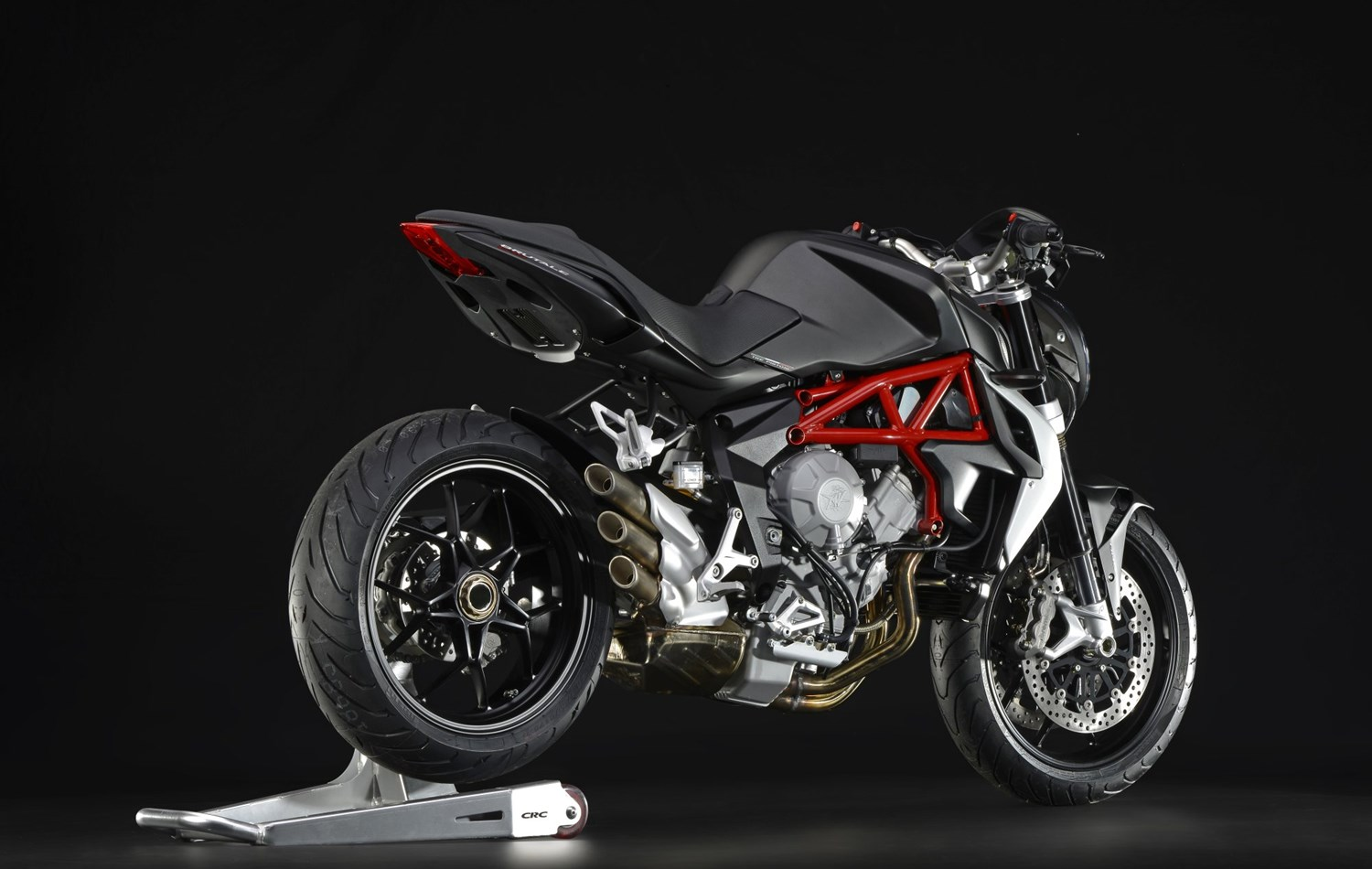 mv agusta brutale 675 alle technischen daten zum modell. Black Bedroom Furniture Sets. Home Design Ideas