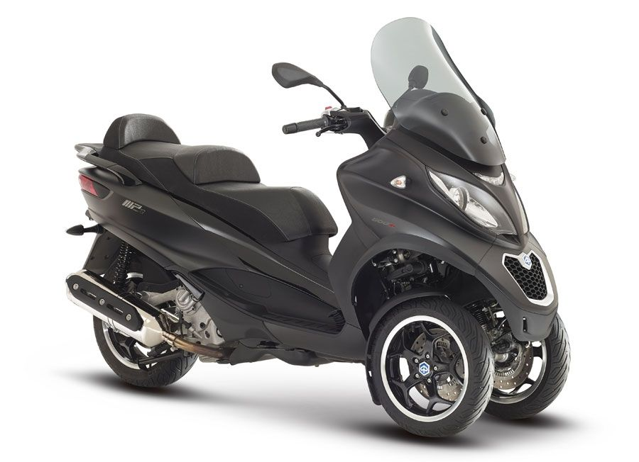 piaggio mp3 500ie lt sport all technical data of the model mp3 500ie lt sport from piaggio. Black Bedroom Furniture Sets. Home Design Ideas
