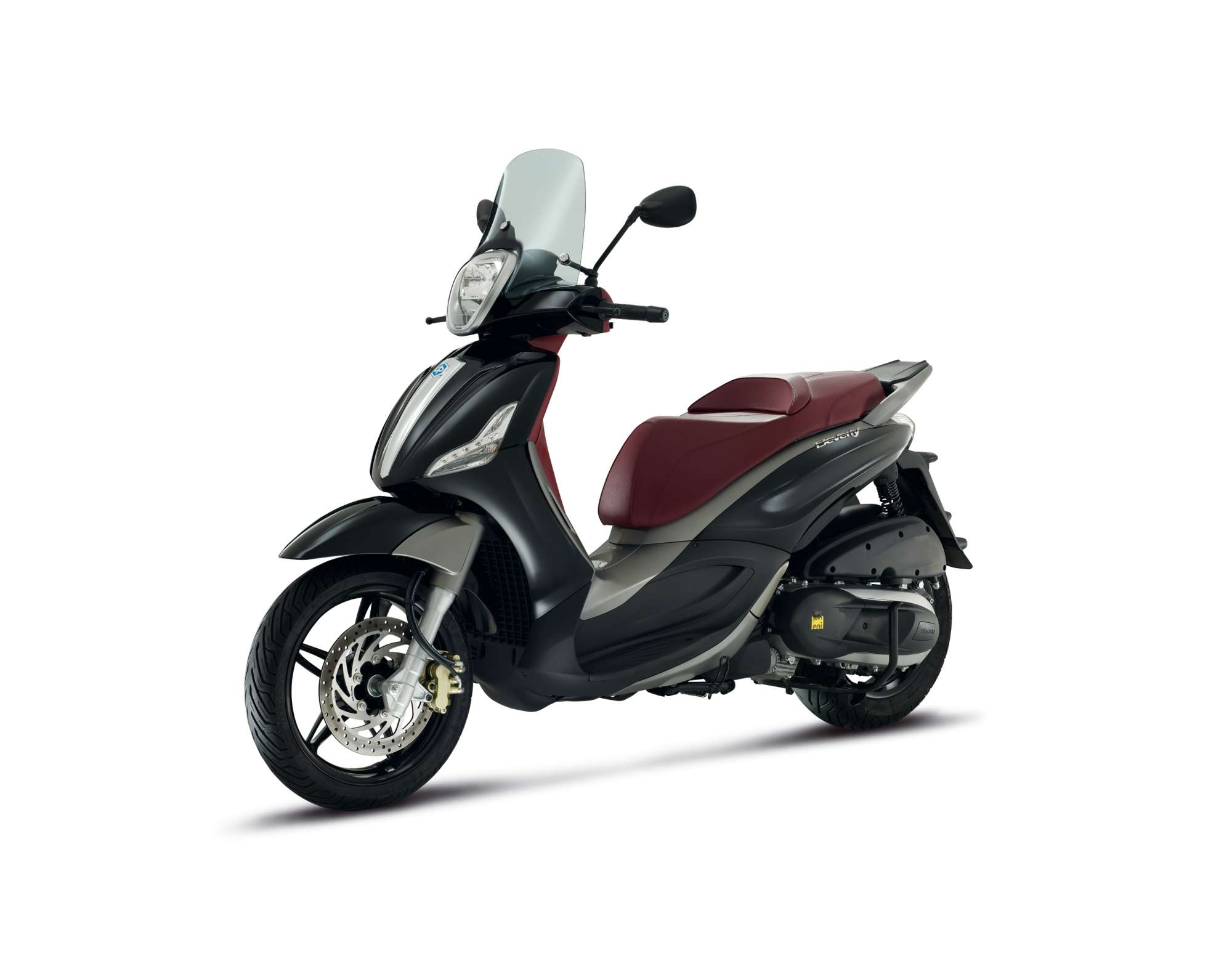 piaggio beverly 350ie sport touring all technical data of the model beverly 350ie sport. Black Bedroom Furniture Sets. Home Design Ideas