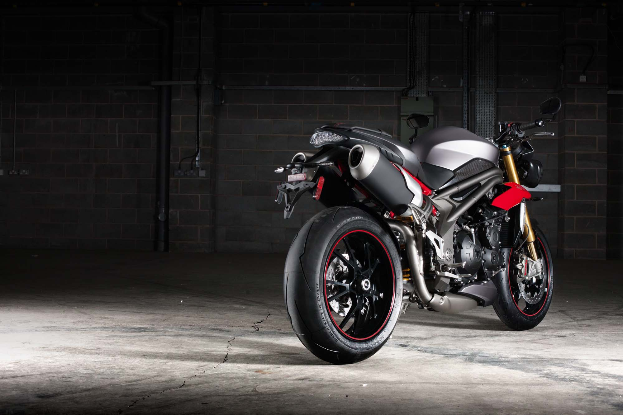 triumph speed triple r all technical data of the model speed triple r from triumph. Black Bedroom Furniture Sets. Home Design Ideas