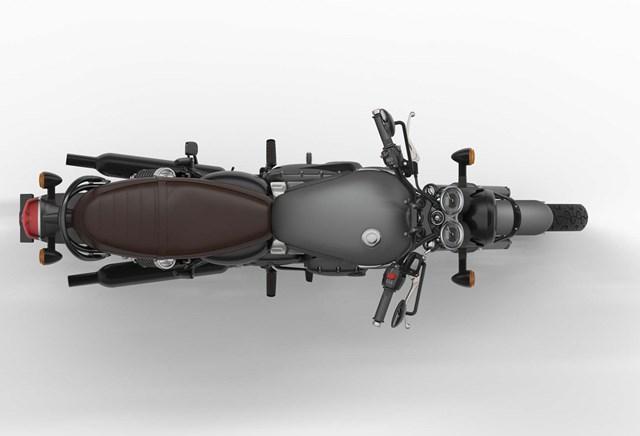 motorrad occasion triumph bonneville t120 black kaufen. Black Bedroom Furniture Sets. Home Design Ideas