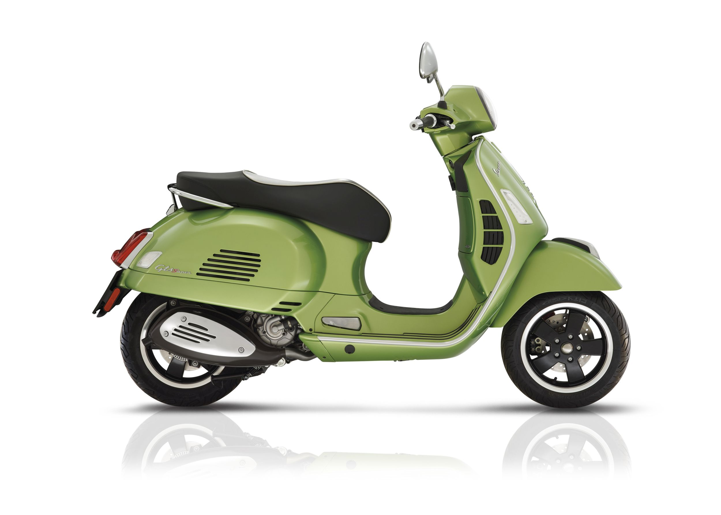 vespa gts 300 i e super all technical data of the model. Black Bedroom Furniture Sets. Home Design Ideas