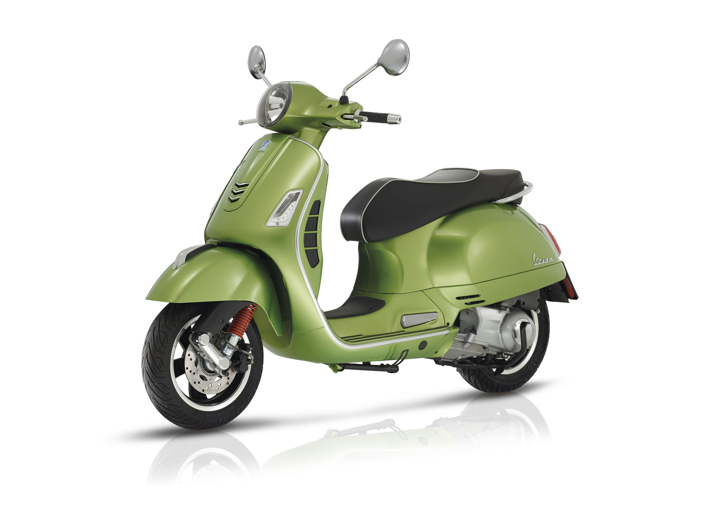 vespa gts 125 ie super all technical data of the model gts 125 ie super from vespa. Black Bedroom Furniture Sets. Home Design Ideas