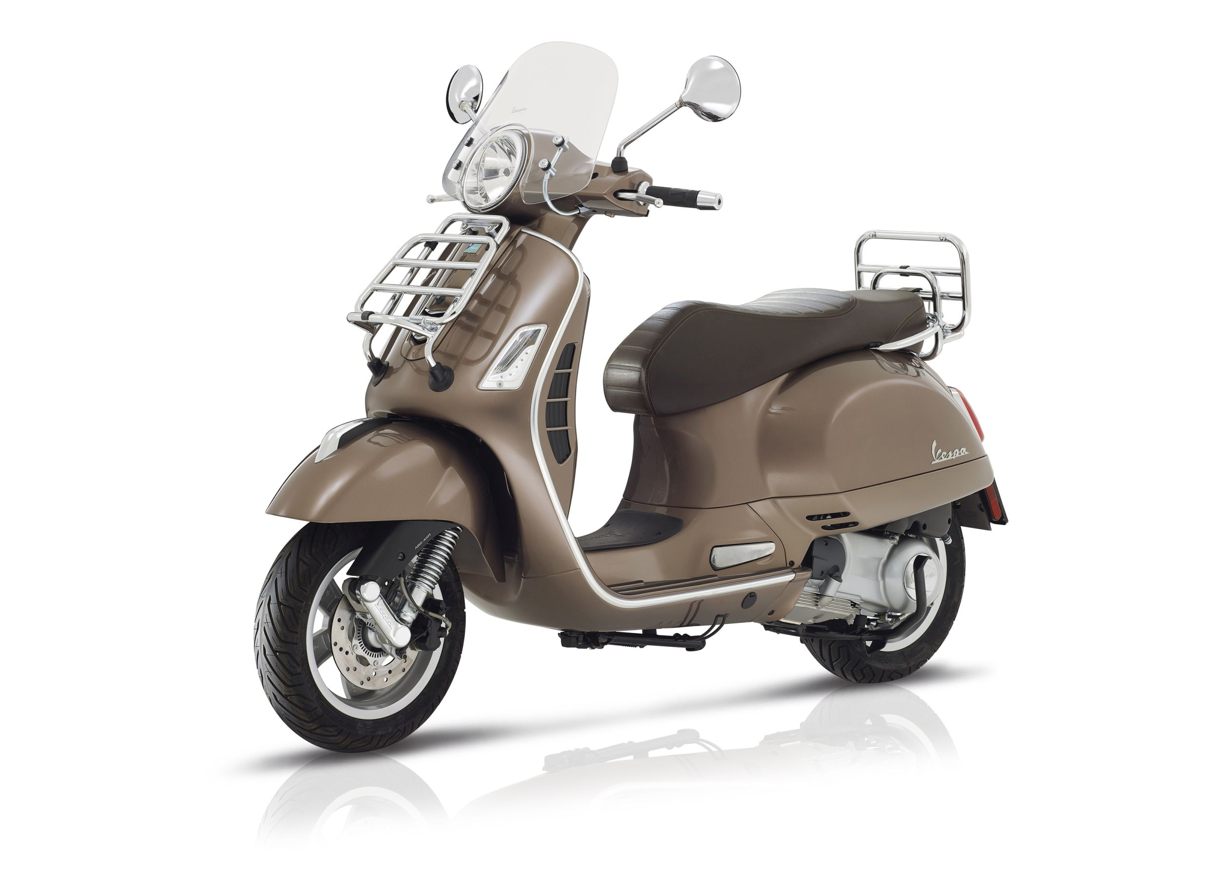vespa gts 300 i e touring all technical data of the. Black Bedroom Furniture Sets. Home Design Ideas