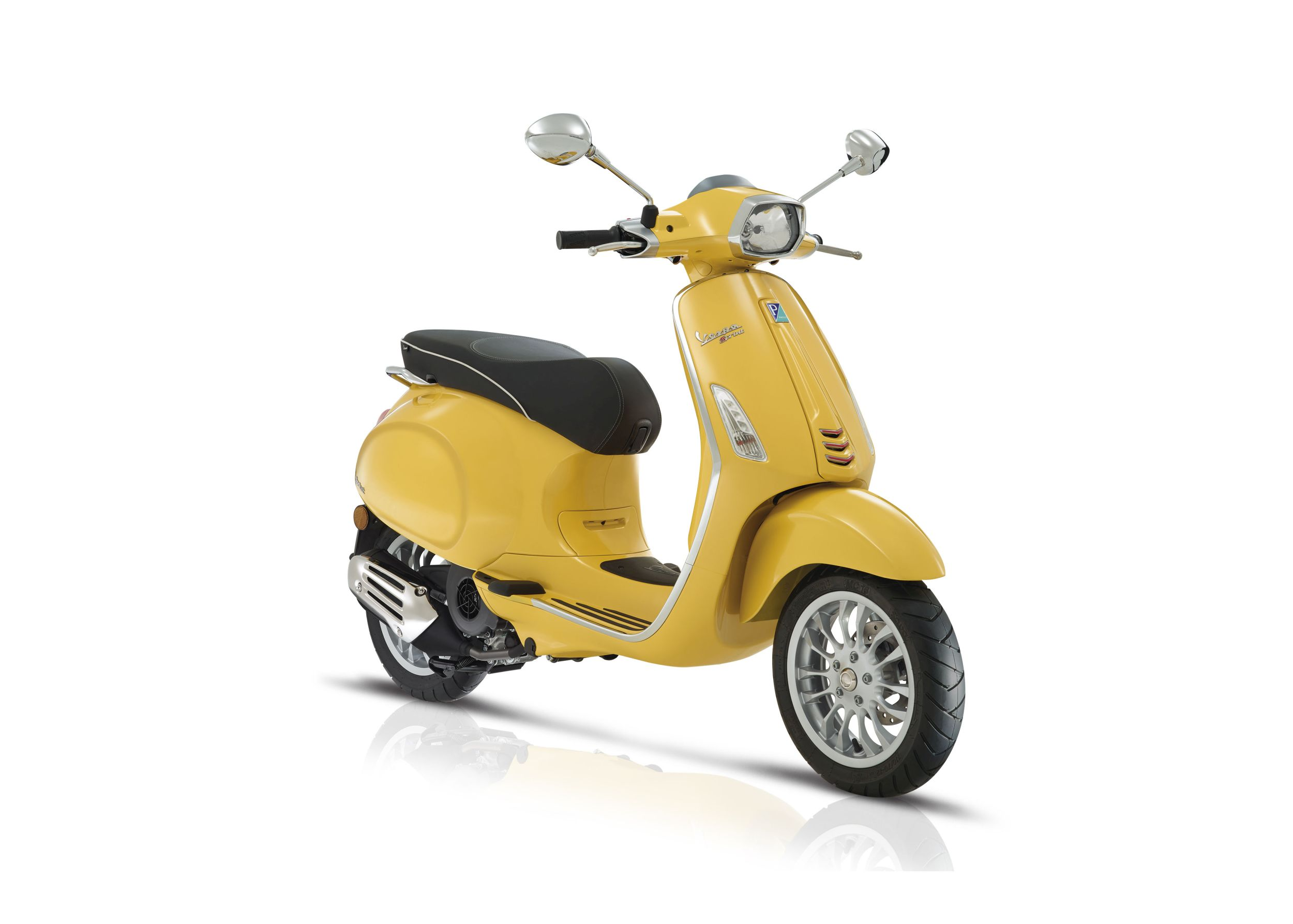 vespa sprint 50 2t all technical data of the model. Black Bedroom Furniture Sets. Home Design Ideas