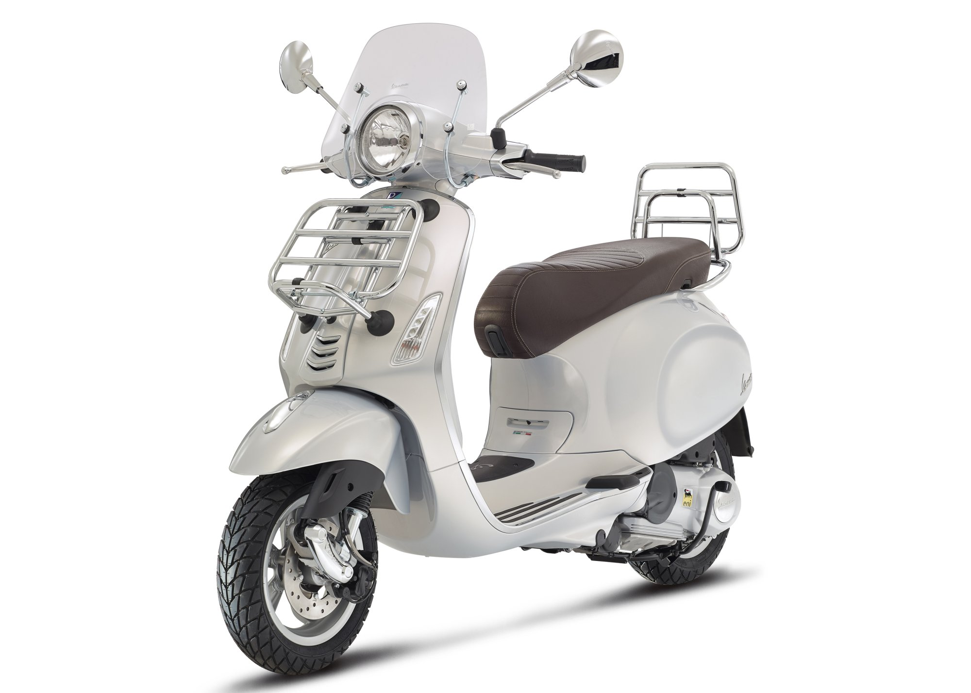 vespa primavera 125 i e 3v touring all technical data. Black Bedroom Furniture Sets. Home Design Ideas