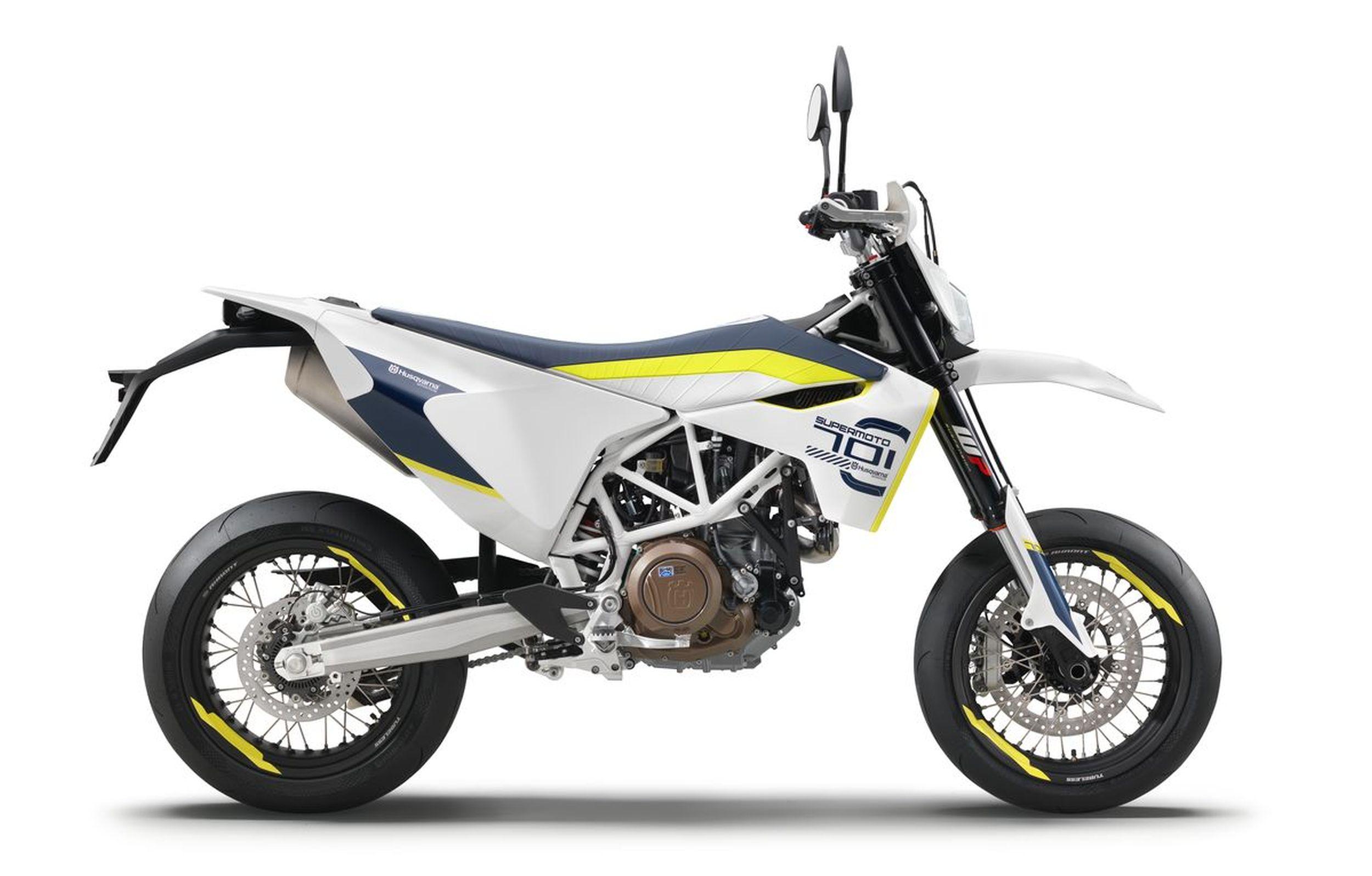 125ccm motorrad kaufen free motorrder ccm with 125ccm motorrad kaufen excellent man wei es. Black Bedroom Furniture Sets. Home Design Ideas