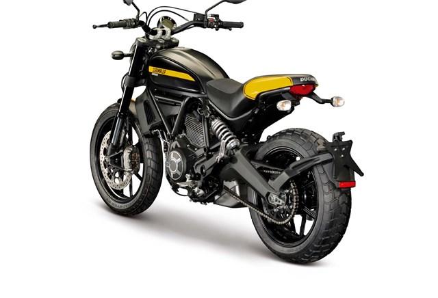 motorrad kaufen motorrad neufahrzeug kaufen bmw f 700 gs. Black Bedroom Furniture Sets. Home Design Ideas