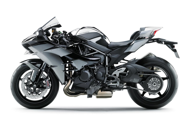 Kawasaki Ninja Engine Oil Capacity