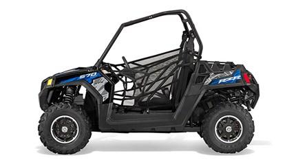 RZR 570