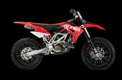 MXV 450