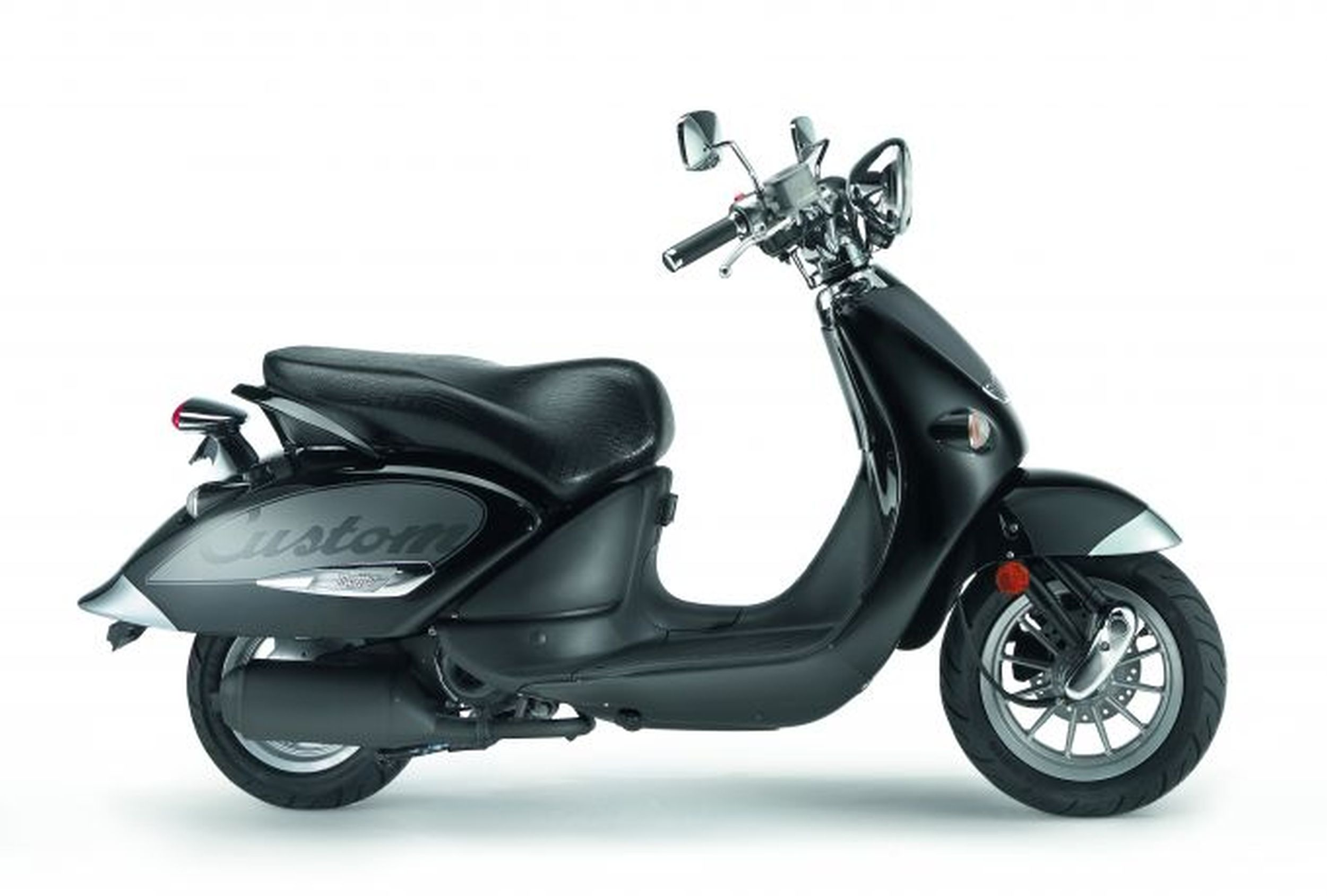 gebrauchte aprilia mojito 125 custom motorr der kaufen. Black Bedroom Furniture Sets. Home Design Ideas