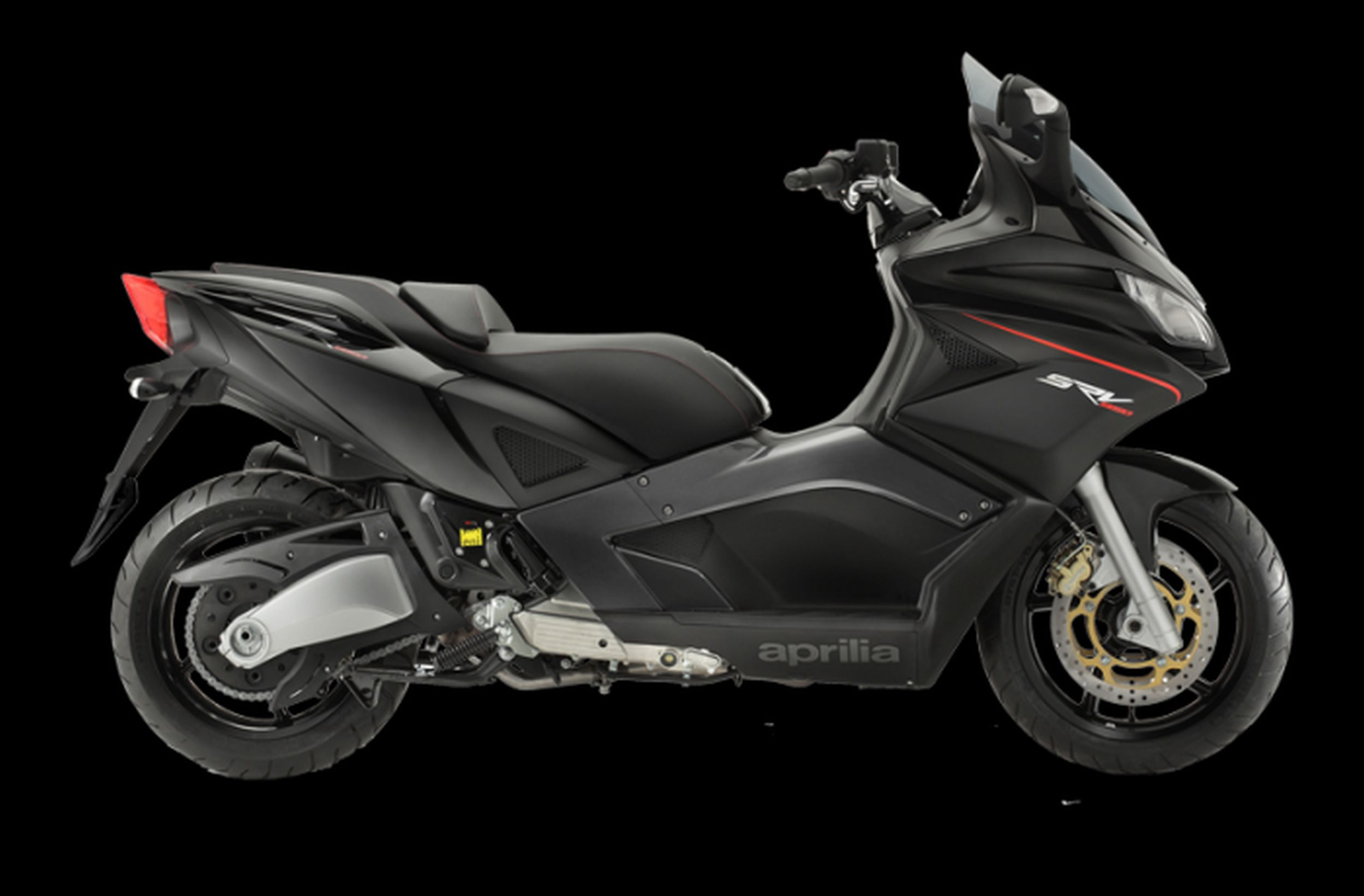 aprilia srv 850 i e abs atc alle technischen daten zum modell srv 850 i e abs atc von aprilia. Black Bedroom Furniture Sets. Home Design Ideas