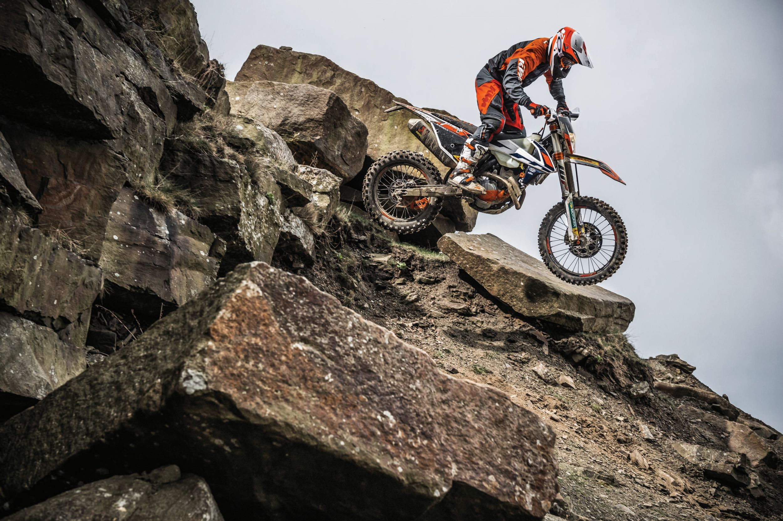 2018 ktm freeride 250. Contemporary Freeride KTM 250 EXCF 2018 For 2018 Ktm Freeride