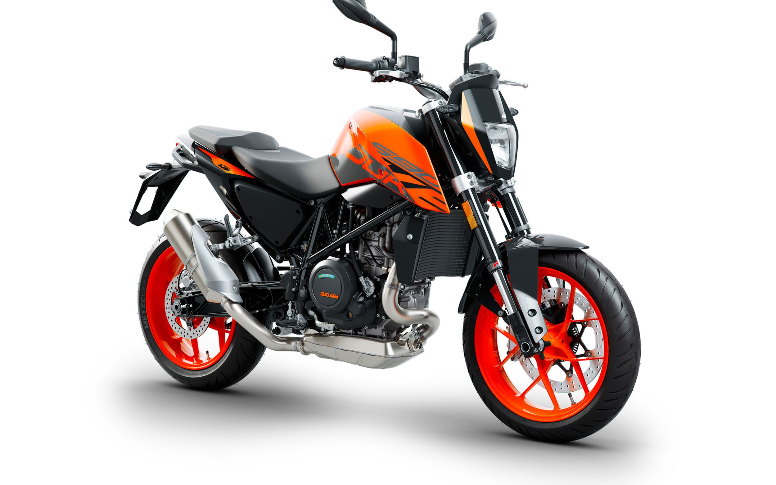 Ktm Super Duke Price