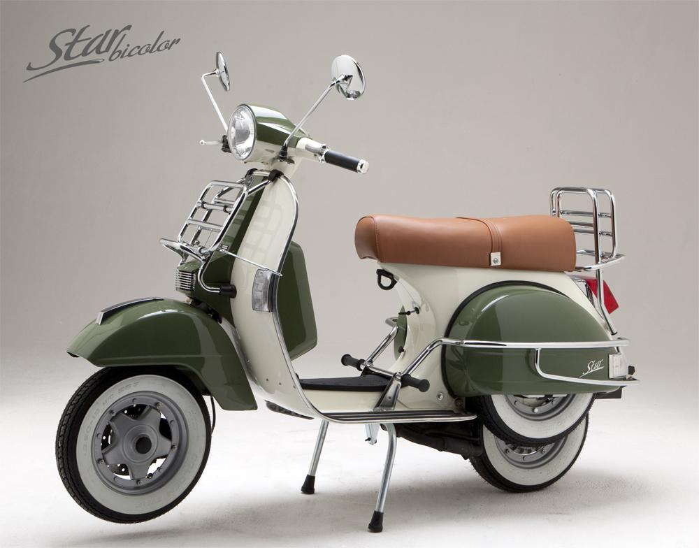 lml motorrad roller center durlach 76227 karlsruhe. Black Bedroom Furniture Sets. Home Design Ideas