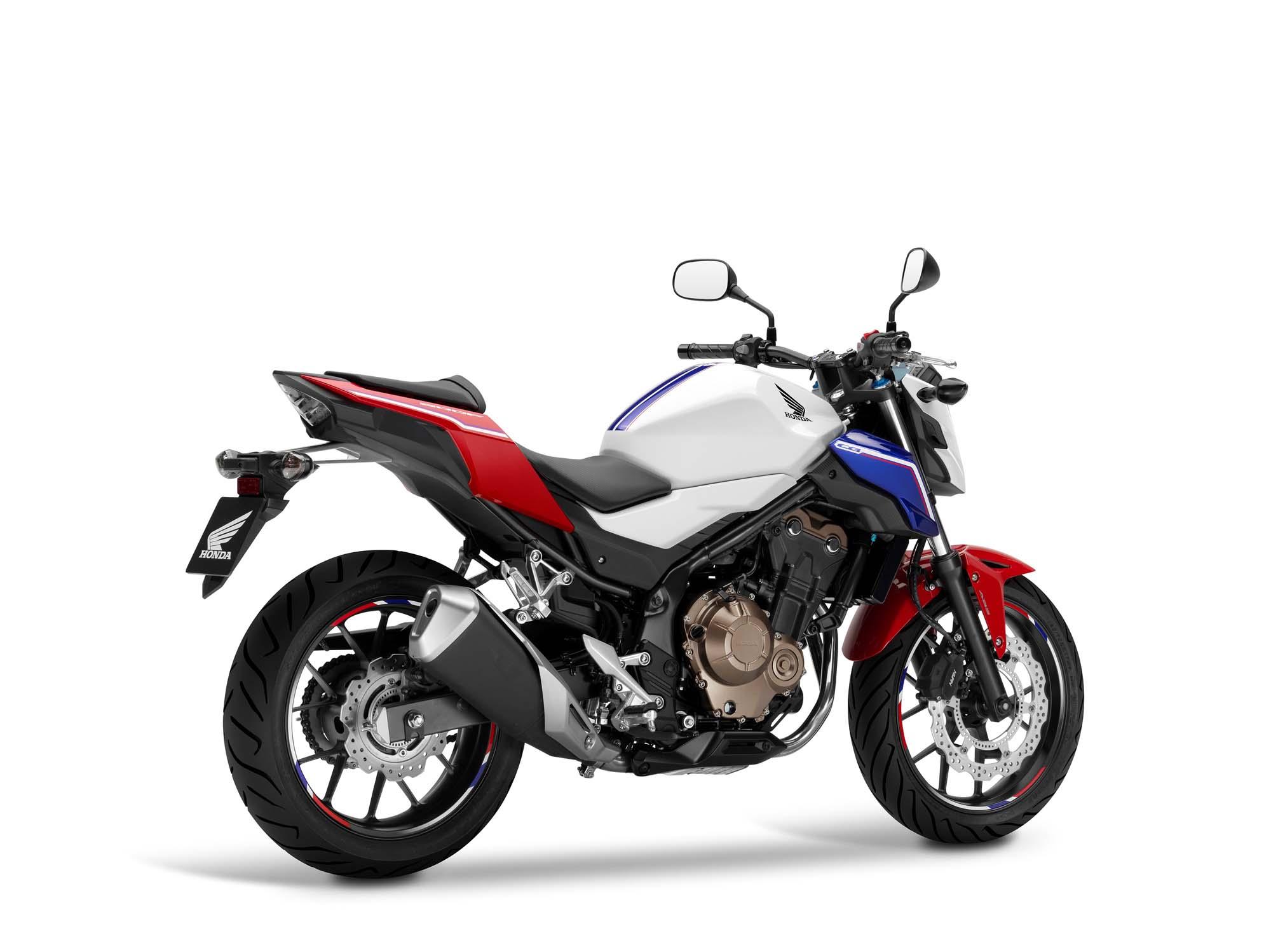 Yamaha R Starter