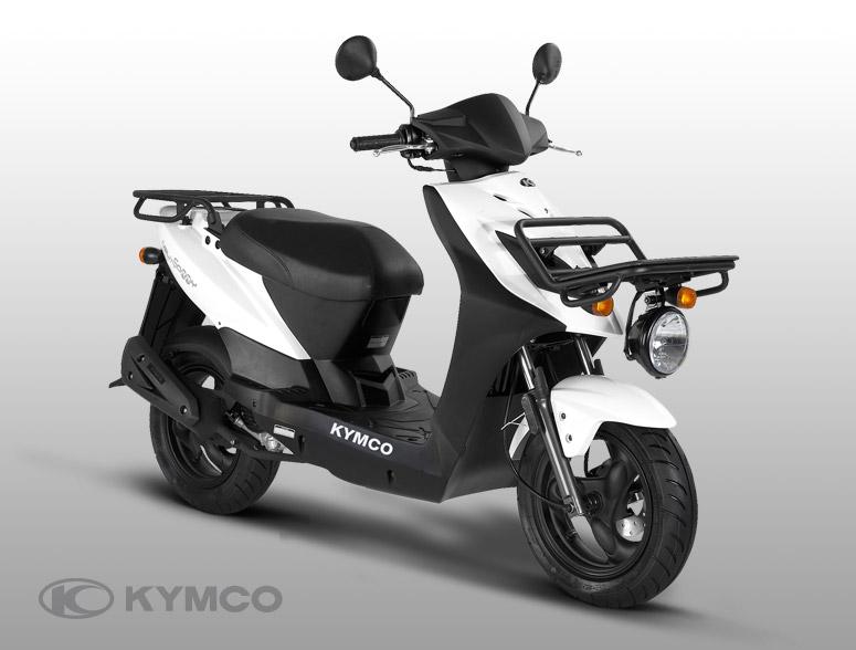 kymco agility carry 50 alle technischen daten zum modell agility carry 50 von kymco. Black Bedroom Furniture Sets. Home Design Ideas