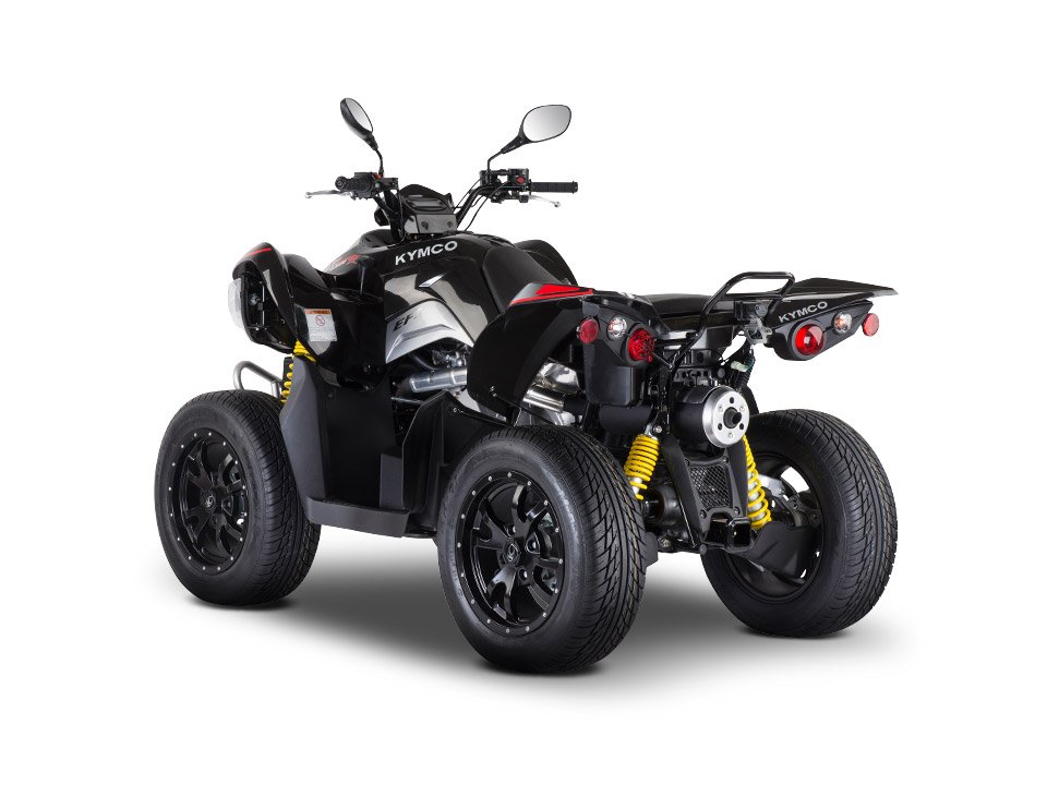 kymco maxxer 450 4x4 onroad alle technischen daten zum modell maxxer 450 4x4 onroad von kymco. Black Bedroom Furniture Sets. Home Design Ideas