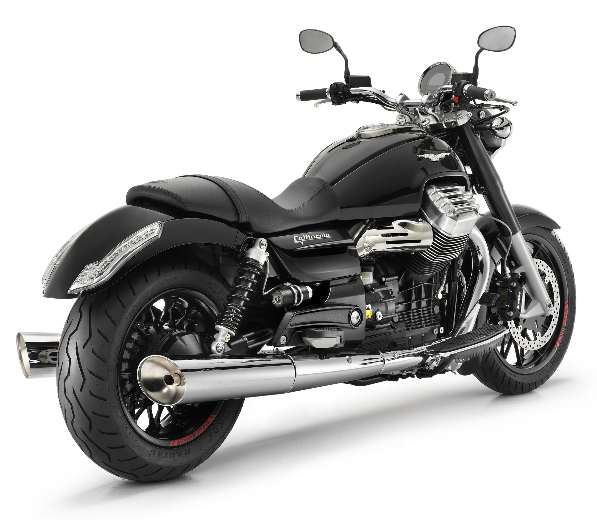 gebrauchte und neue moto guzzi california 1400 custom motorr der kaufen. Black Bedroom Furniture Sets. Home Design Ideas