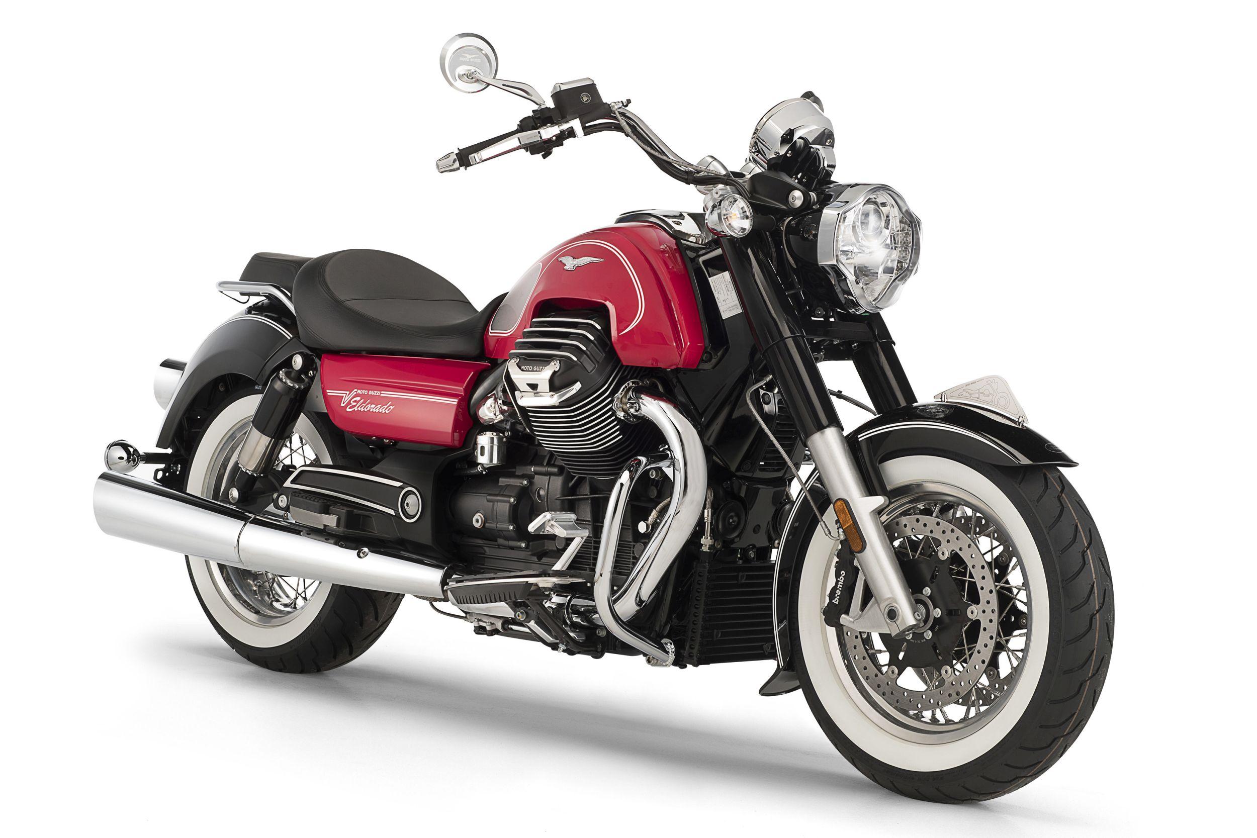 motorrad occasion moto guzzi california 1400 eldorado kaufen. Black Bedroom Furniture Sets. Home Design Ideas