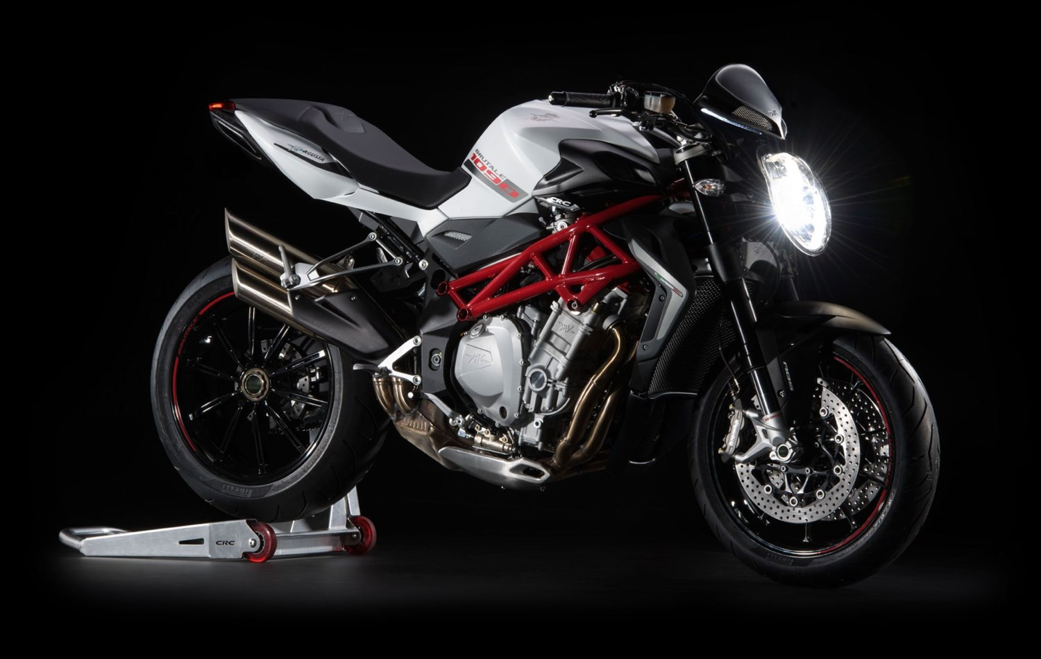 mv agusta brutale 1090 alle technischen daten zum modell. Black Bedroom Furniture Sets. Home Design Ideas
