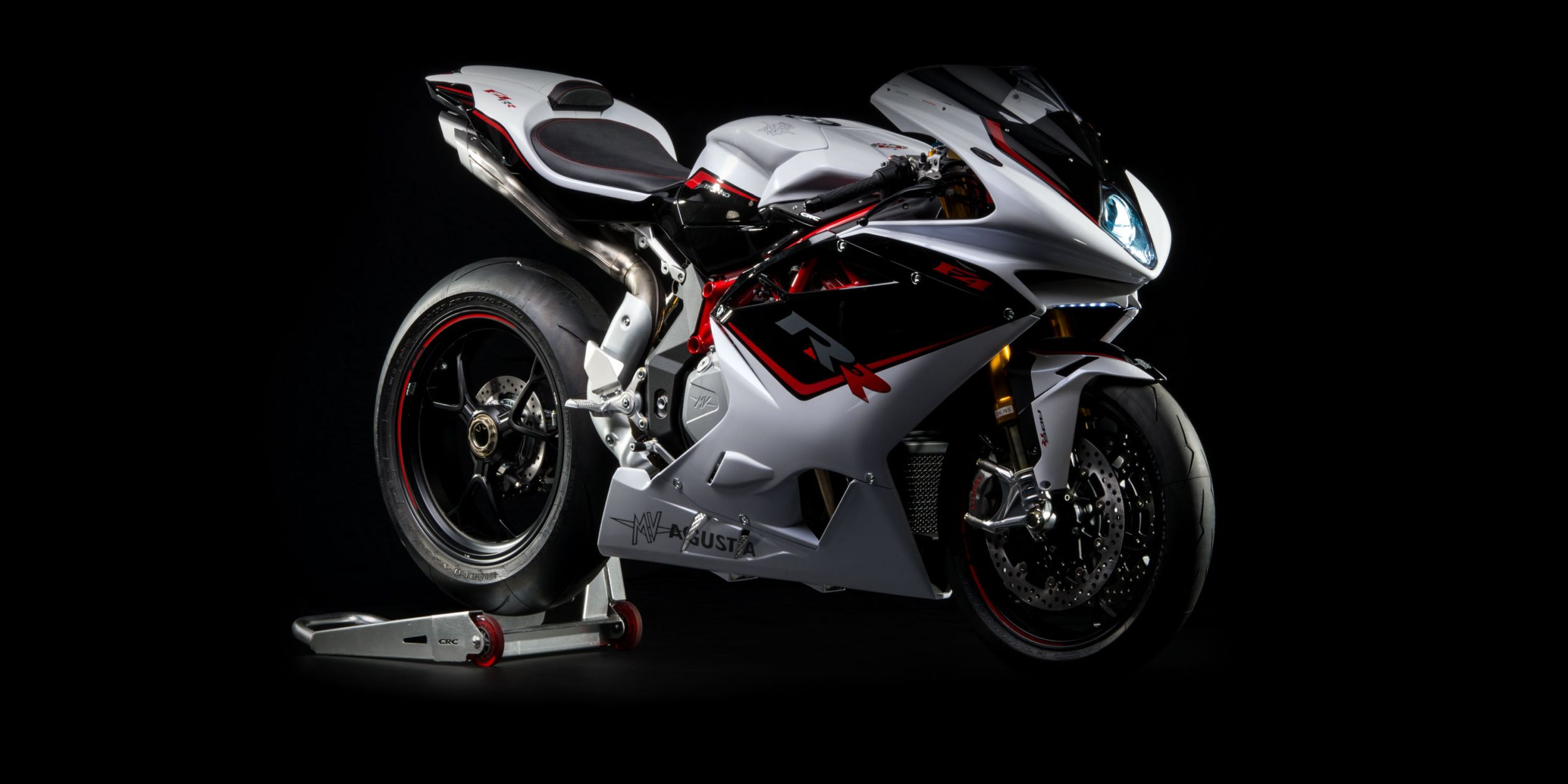 mv agusta f4 rr alle technischen daten zum modell f4 rr. Black Bedroom Furniture Sets. Home Design Ideas
