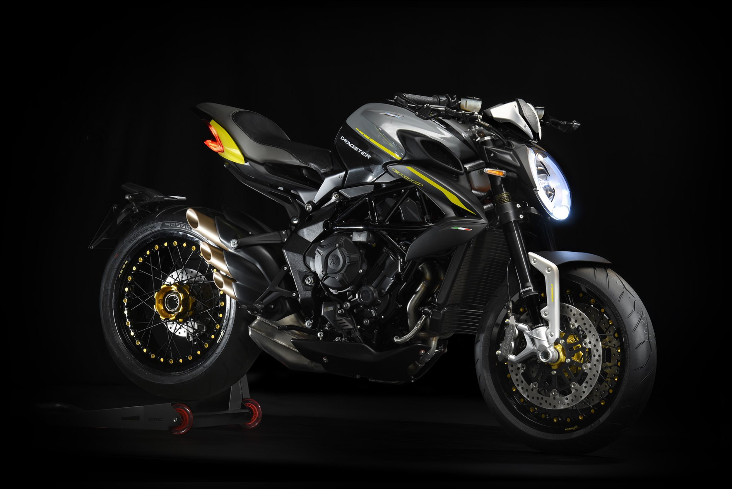 mv agusta dragster 800 rr alle technischen daten zum. Black Bedroom Furniture Sets. Home Design Ideas