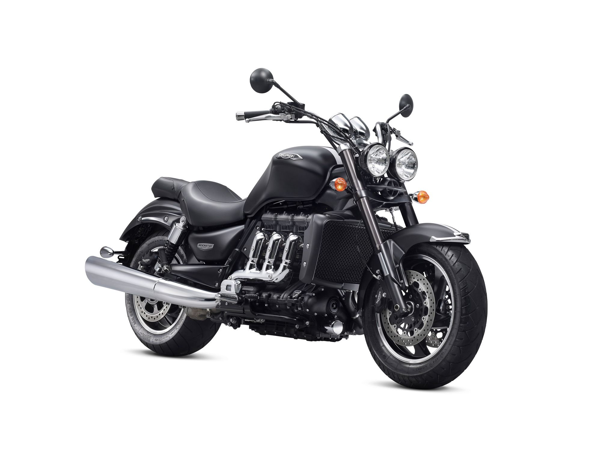 motorrad occasion triumph rocket iii roadster kaufen. Black Bedroom Furniture Sets. Home Design Ideas