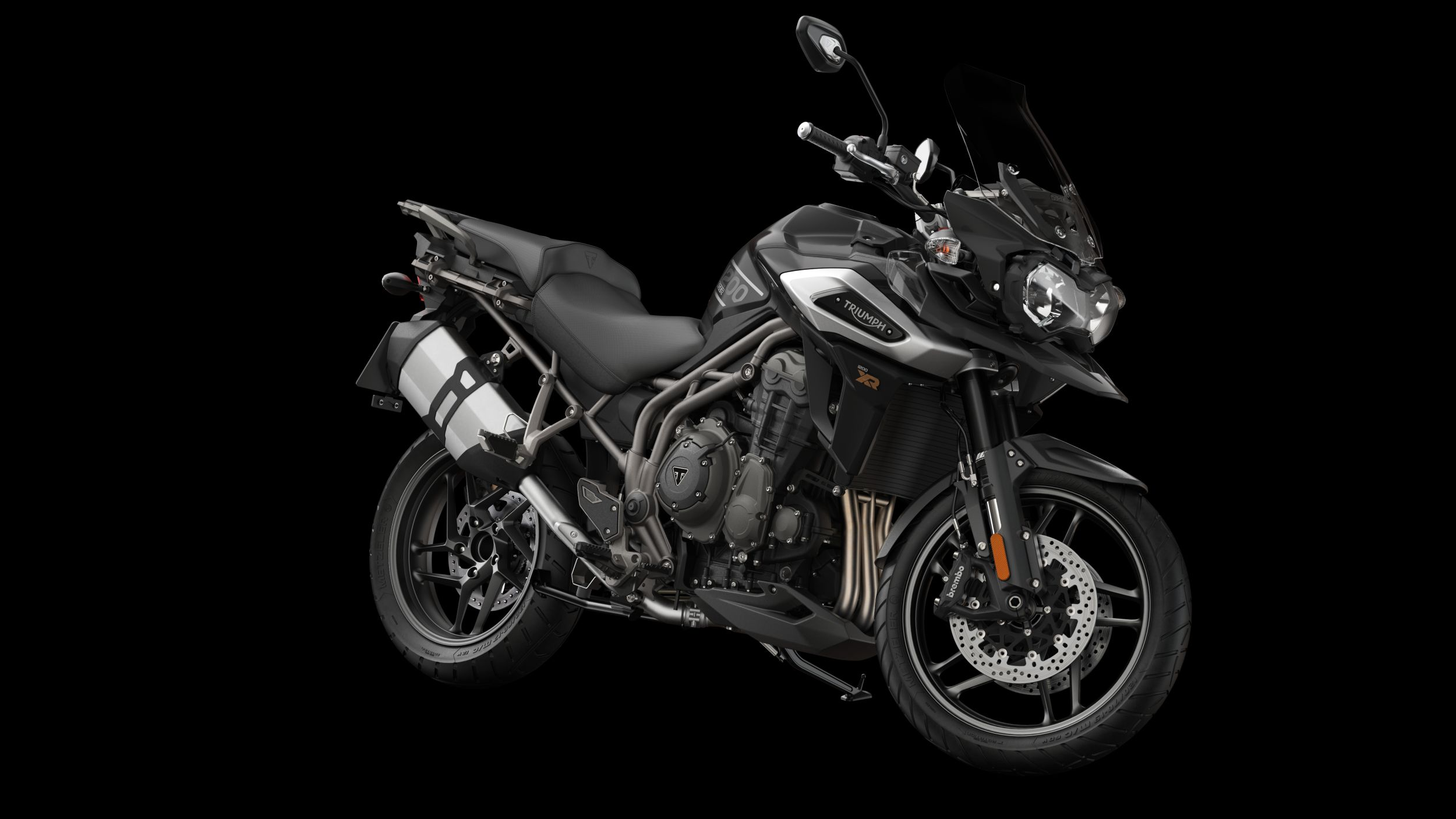 triumph tiger 1200 xr all technical data of the model tiger 1200 xr from triumph. Black Bedroom Furniture Sets. Home Design Ideas