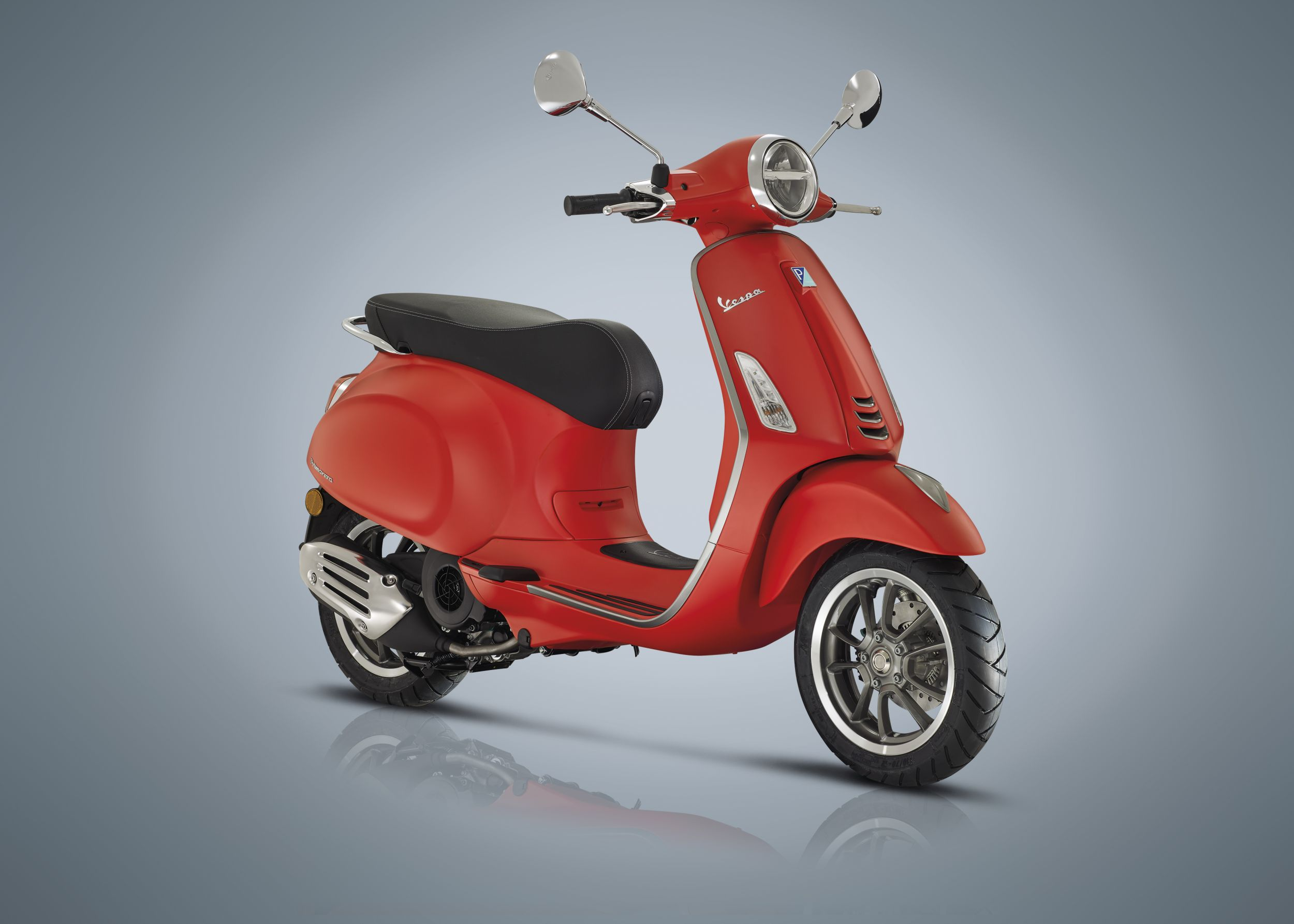 vespa primavera 125 s all technical data of the model. Black Bedroom Furniture Sets. Home Design Ideas
