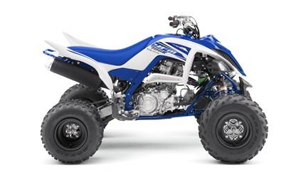 YFM 700 R