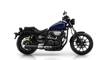 XV 950 R