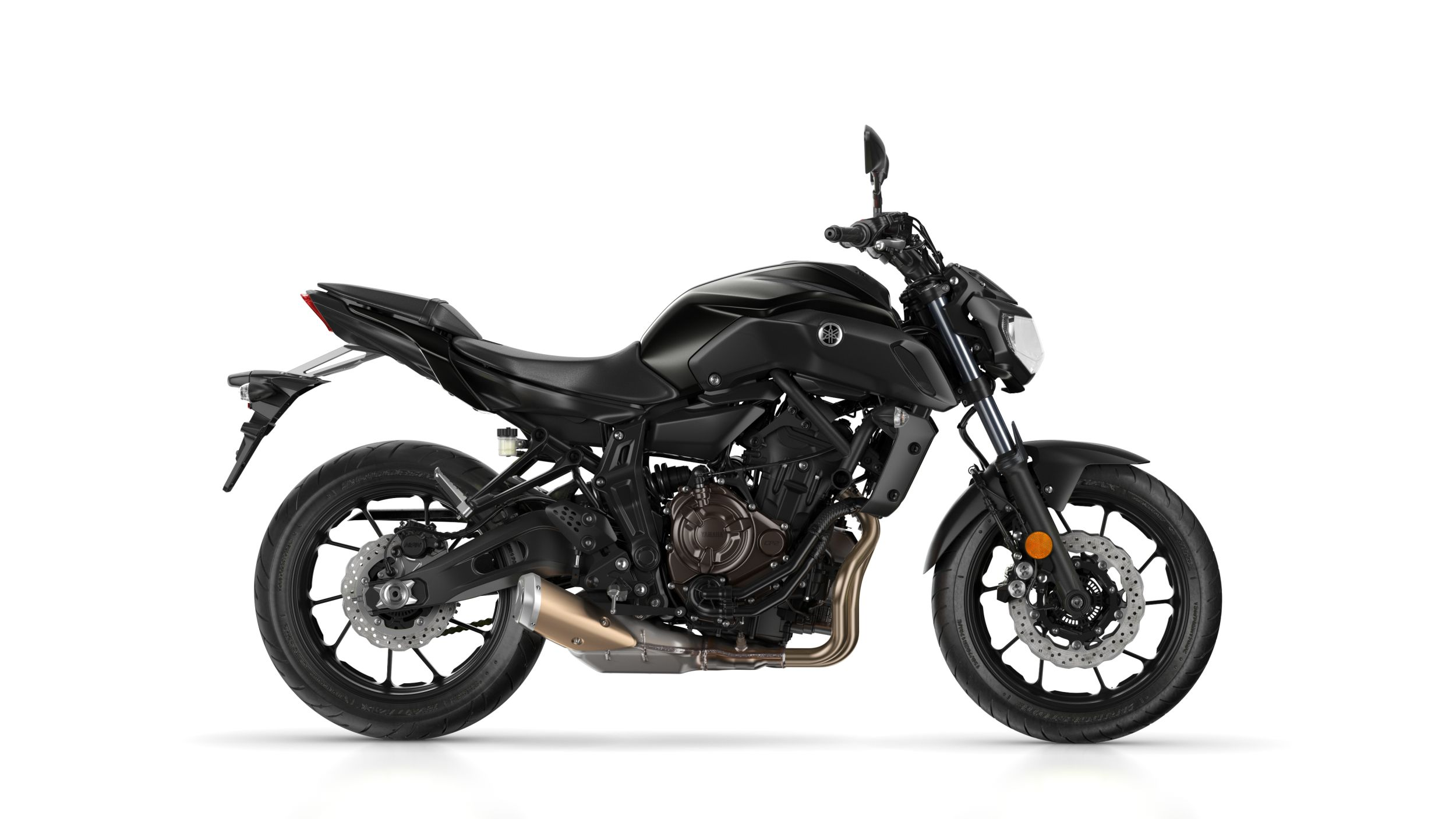 yamaha modelle motorrad zweirad mildner 08056. Black Bedroom Furniture Sets. Home Design Ideas