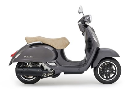 Bellavita 300