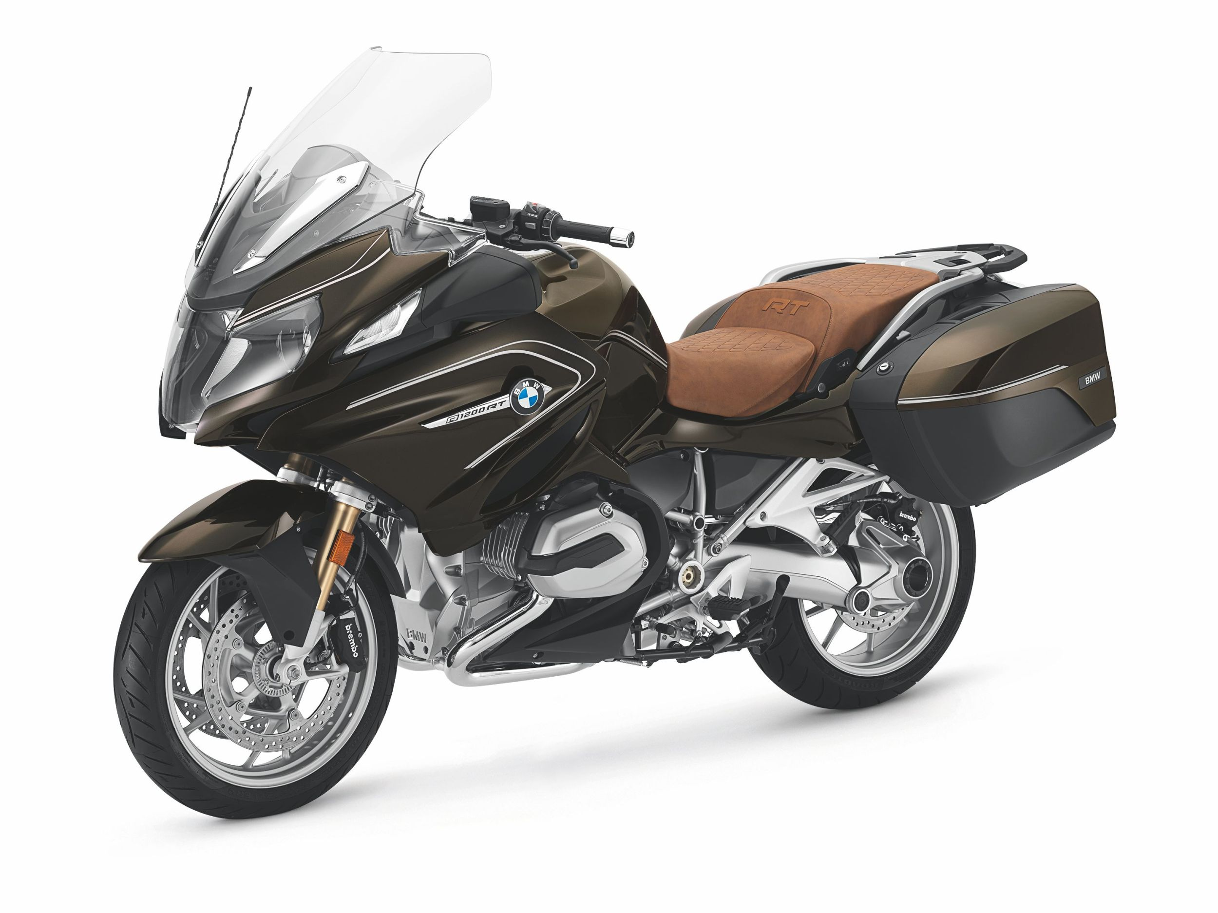 bmw r 1200 rt test gebrauchte bilder technische daten. Black Bedroom Furniture Sets. Home Design Ideas