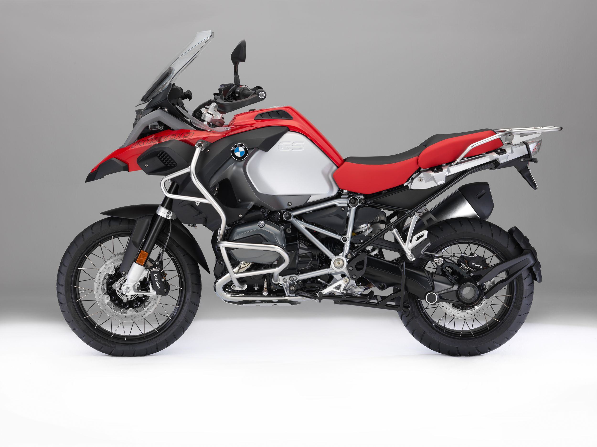 bmw r 1200 gs adventure test gebrauchte bilder technische daten. Black Bedroom Furniture Sets. Home Design Ideas