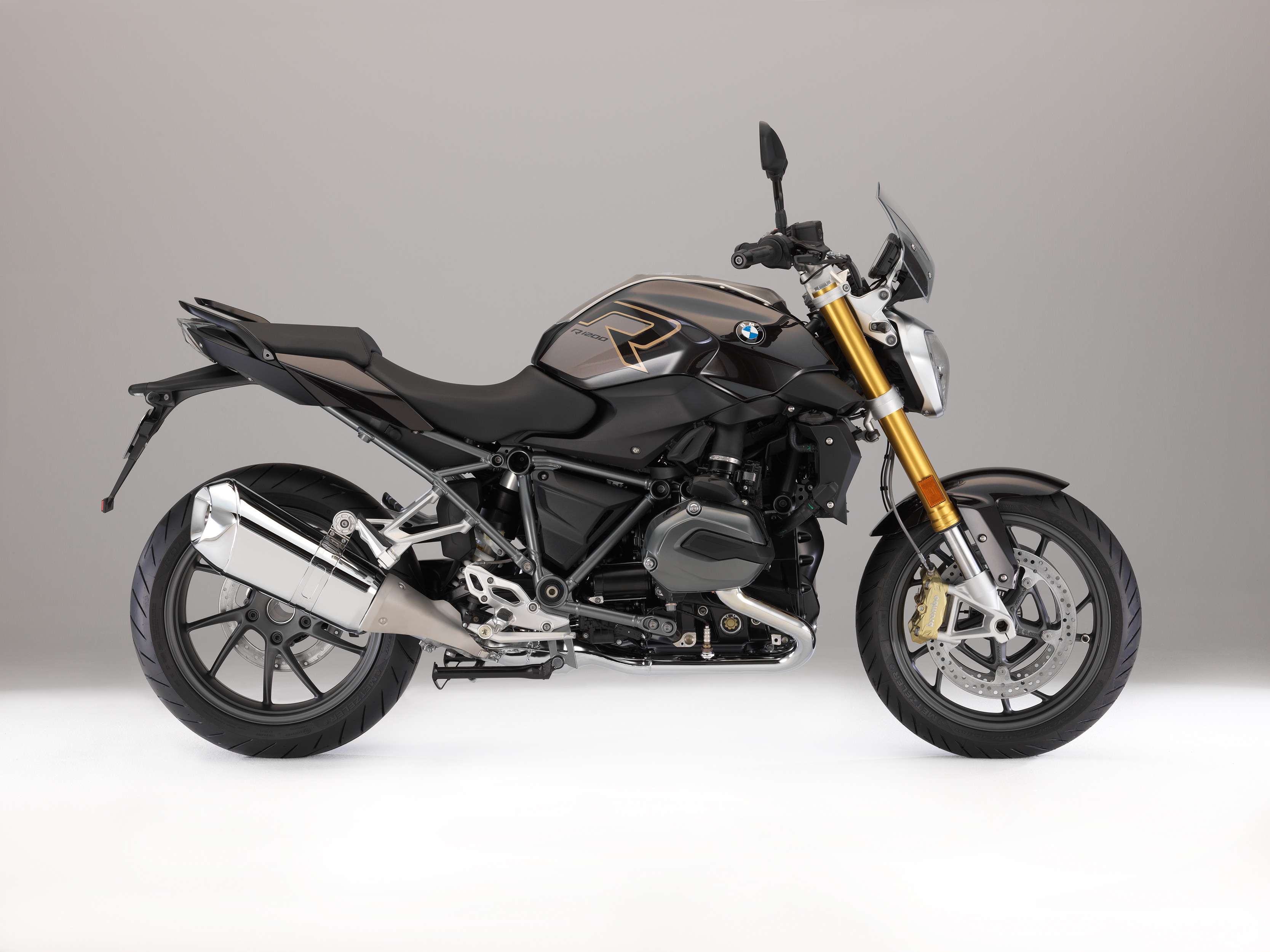 BMW R 1200 R - Test, Gebrauchte, Bilder, technische Daten