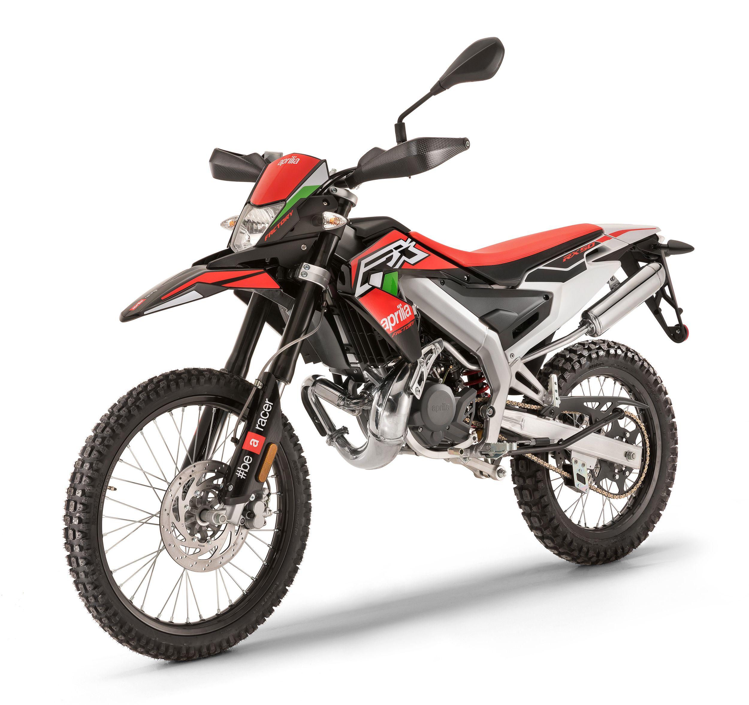 Ktm Motorcycle Gear