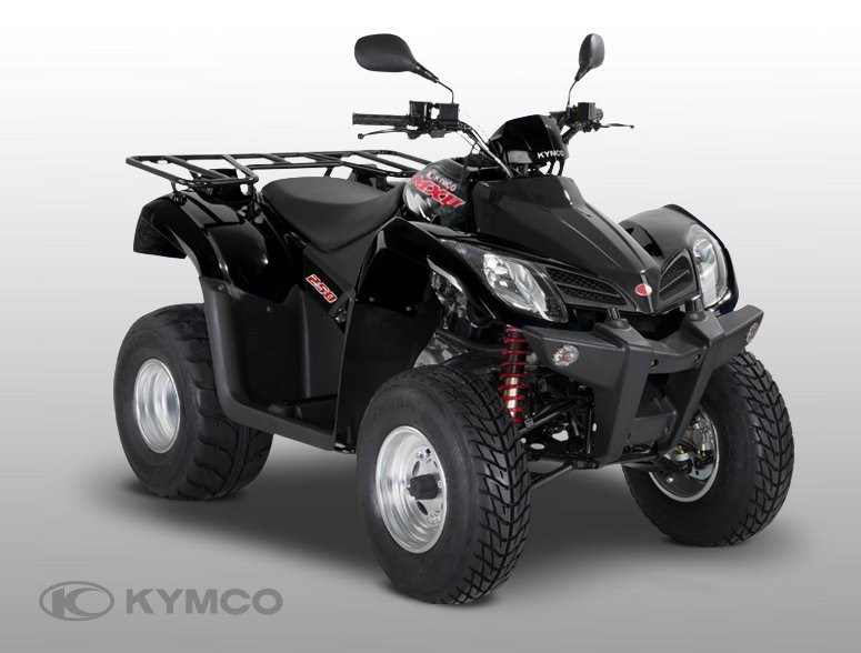 kymco mxu 250 onroad alle technischen daten zum modell. Black Bedroom Furniture Sets. Home Design Ideas