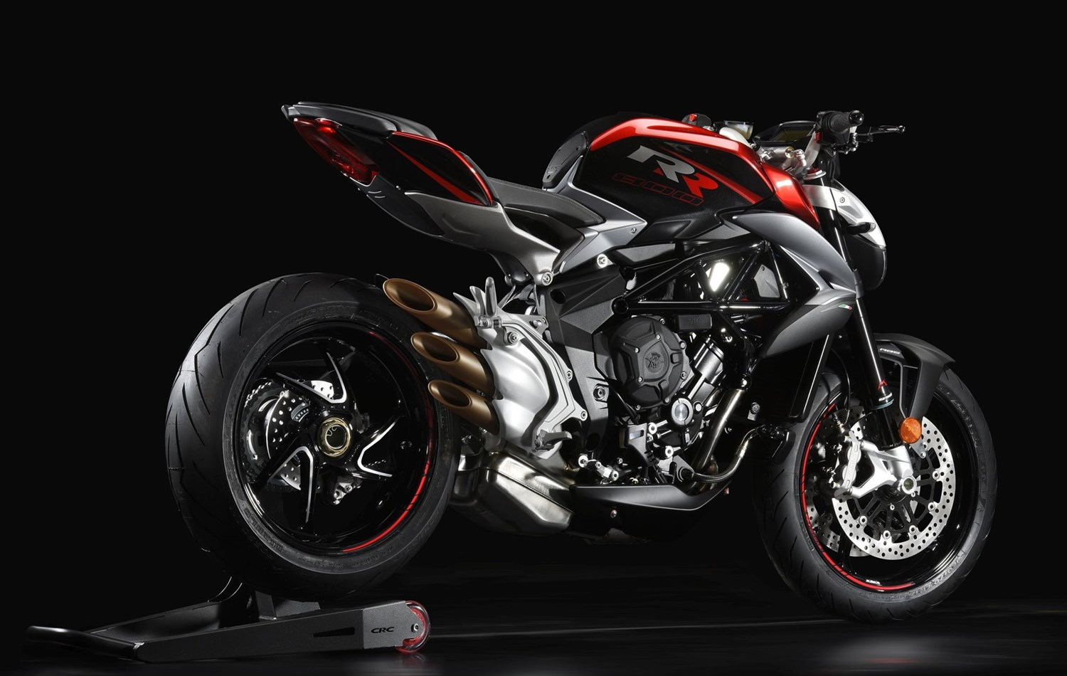 mv agusta brutale 800 rr alle technischen daten zum. Black Bedroom Furniture Sets. Home Design Ideas