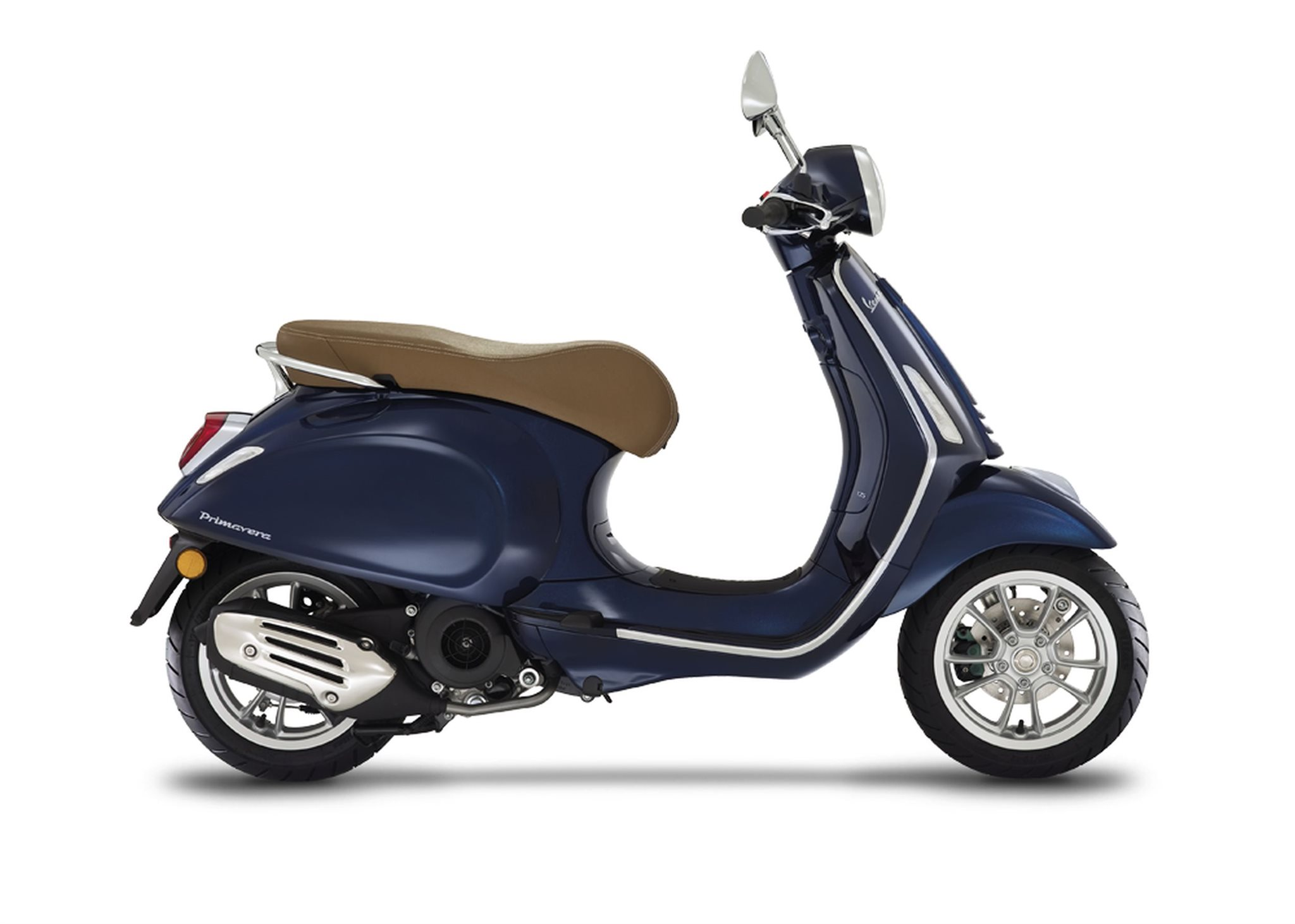 vespa primavera 125 iget all technical data of the model. Black Bedroom Furniture Sets. Home Design Ideas