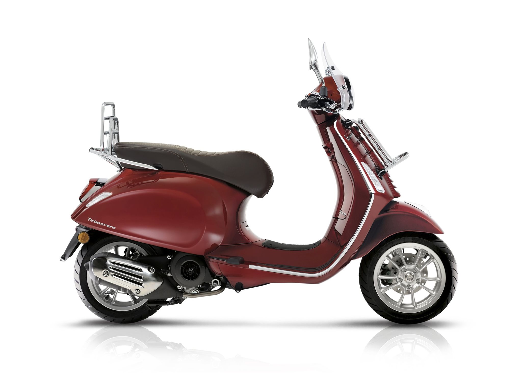 vespa primavera 125 touring iget all technical data of. Black Bedroom Furniture Sets. Home Design Ideas