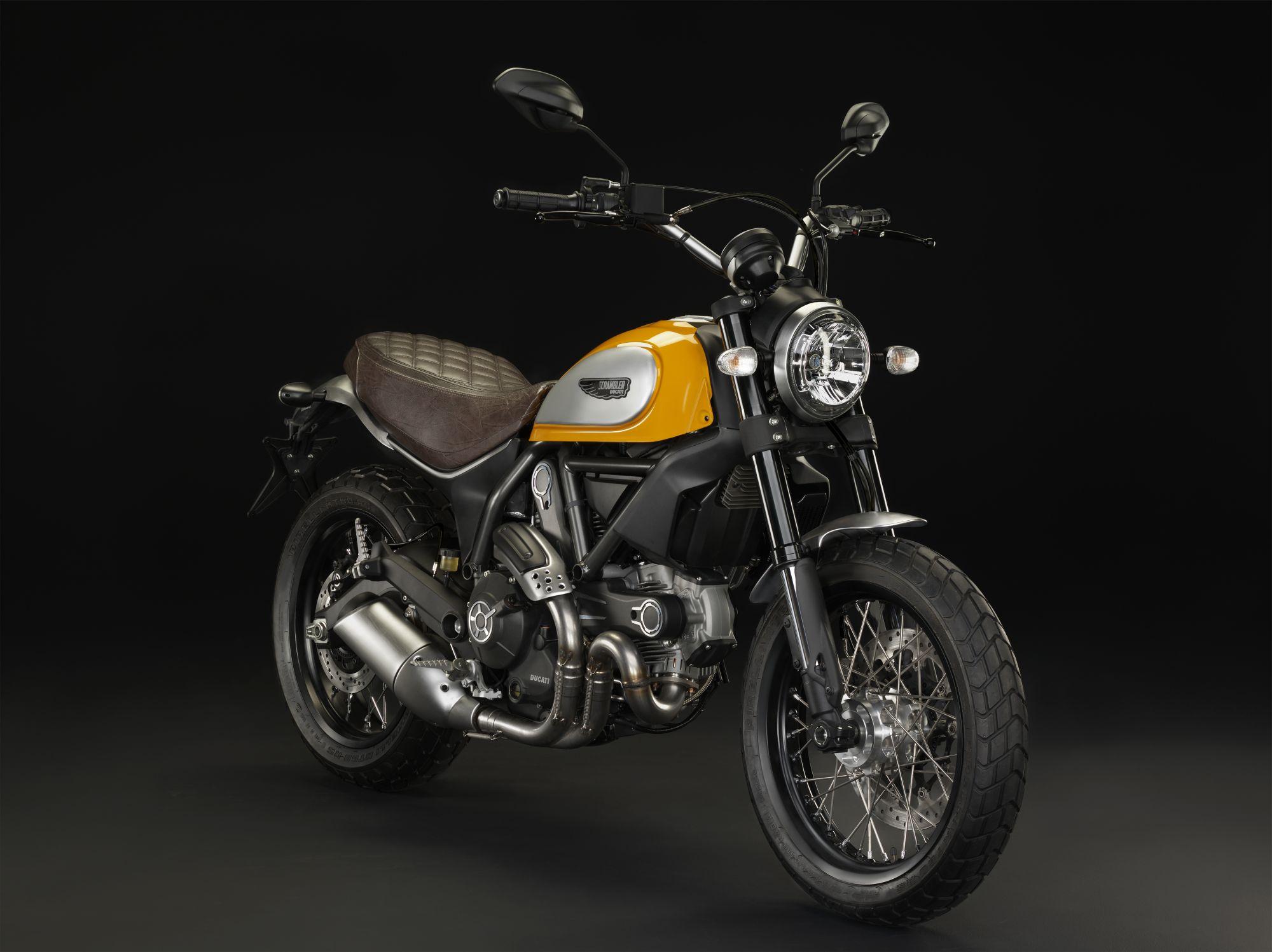 gebrauchte und neue ducati scrambler classic motorr der kaufen. Black Bedroom Furniture Sets. Home Design Ideas