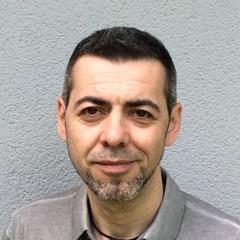 Andreas Kalser