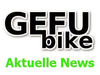 NEWS GEFU-bike GbR